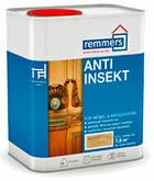 Антисептик ANTI INSEKT (Германия)
