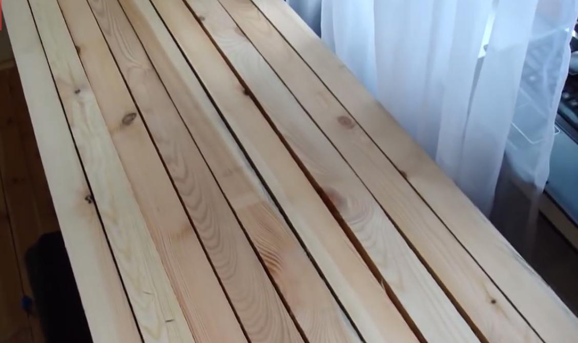 купить компьютерный стол от производителя в краснодаре