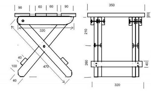 Предварительный усилитель схема на транзисторах