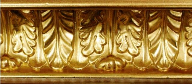 Деревянное «золото»