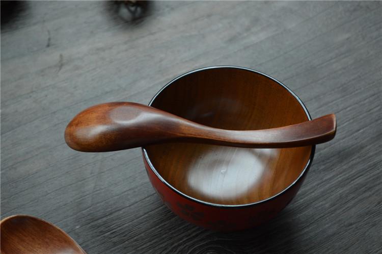 Для обработки посуды нужно использовать только нетоксичные материалы