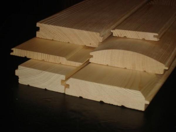 Для отделки потолка можно использовать самые разные материалы