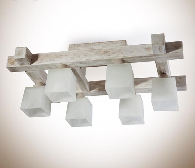 Для патинирования деревянных деталей рекомендуется использовать молочные оттенки, например, краску для внутренних работ Tikkurila тон «Молочный коктейль» (цена – от 650 руб.)
