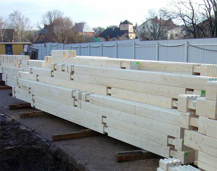 Домкомплекты для деревянных домов.