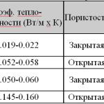 att1451213615