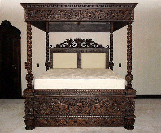 Как самому сделать кровать с подъемным механизмом фото 165