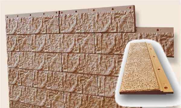 цементный сайдинг для обшивки дома писают углом