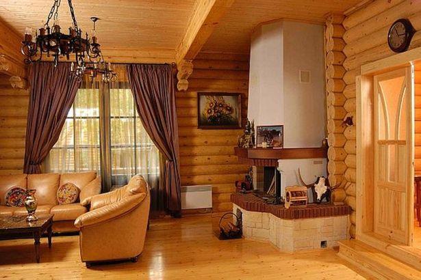 Фото экологически чистого помещения