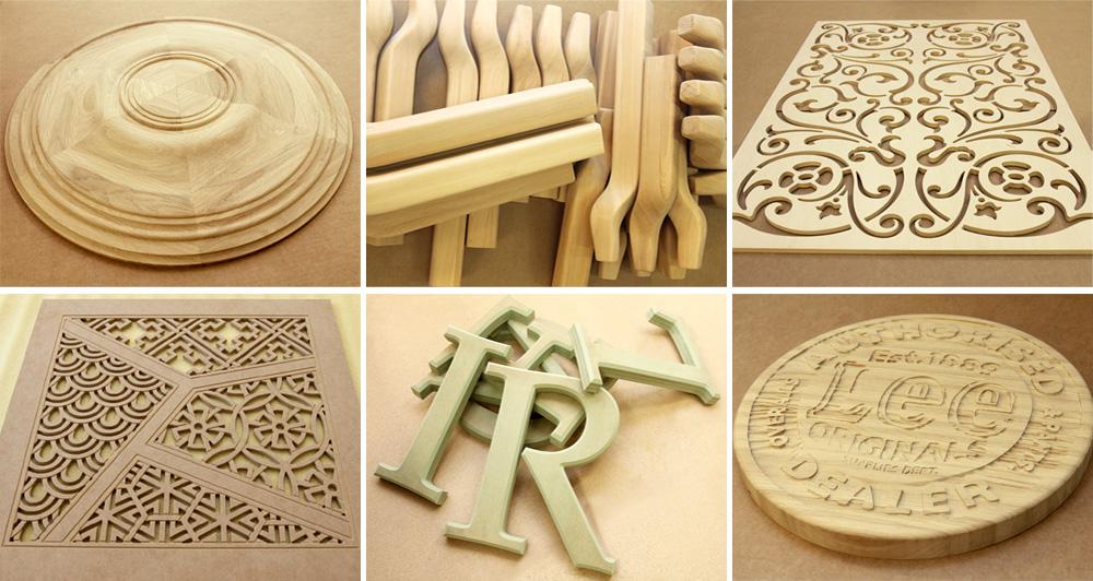 Изготовление подобных изделий своими руками требует высокого мастерства и большого опыта.