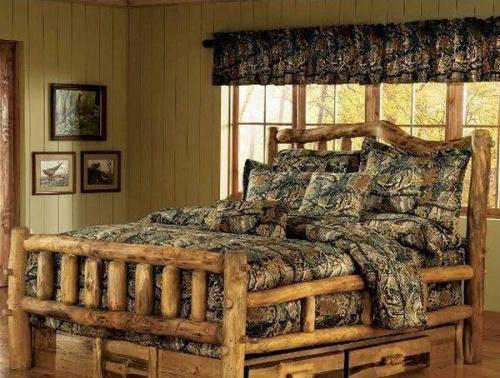 Кровать – не только предмет для отдыха и сна, но и элемент интерьера.