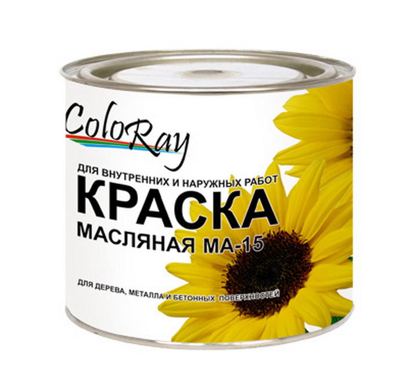 Масляная краска для бревенчатого дома снаружи