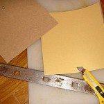 Как сделать багет для вышивки своими руками: видео-инструкция, оформление лентами, фото и цена