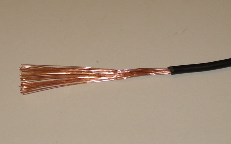 кабель шввп купить