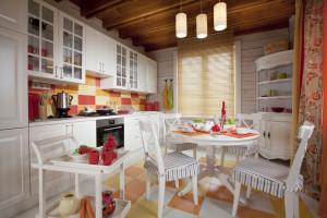 Мебель своим руками для летней кухни