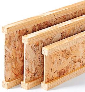 Столбы для забора своими руками - бетонные, кирпичные