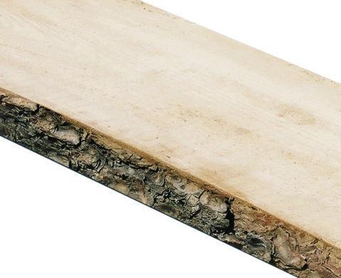 Как посчитать кубатуру бетона формула расчета компонентов