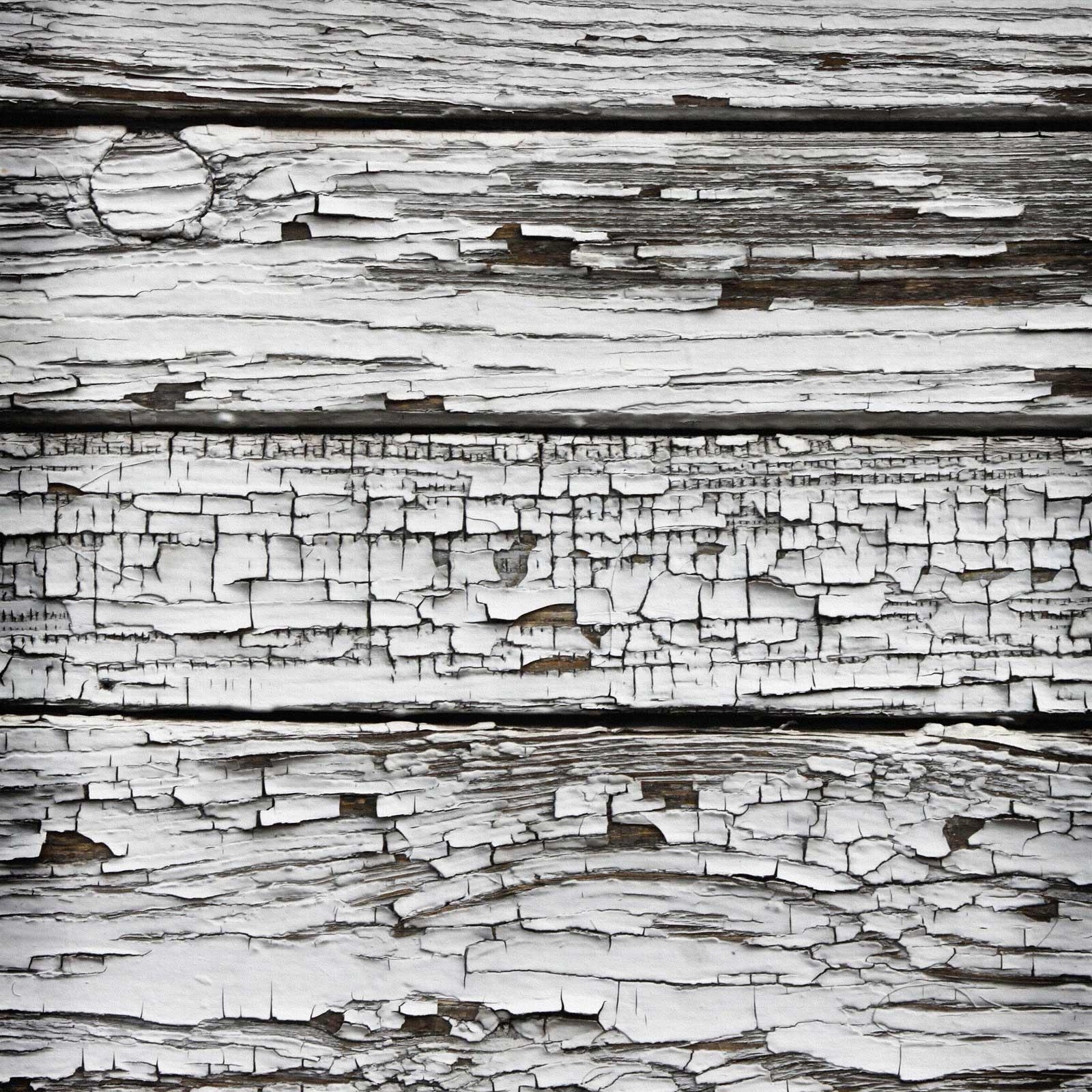 Неправильный выбор составов для наружных работ приведет к значительному сокращению срока эксплуатации покрытия, даже если первоначально изделие будет иметь довольно хороший внешний вид