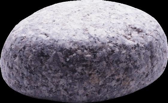 Образец подходящего камня