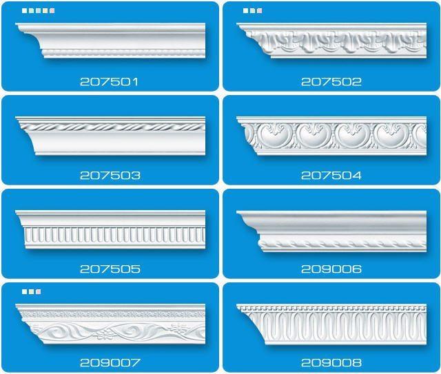 Очень распространена продукция марки Формат – плинтус этого производителя отличается качеством и доступной ценой