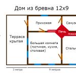 att1446759194