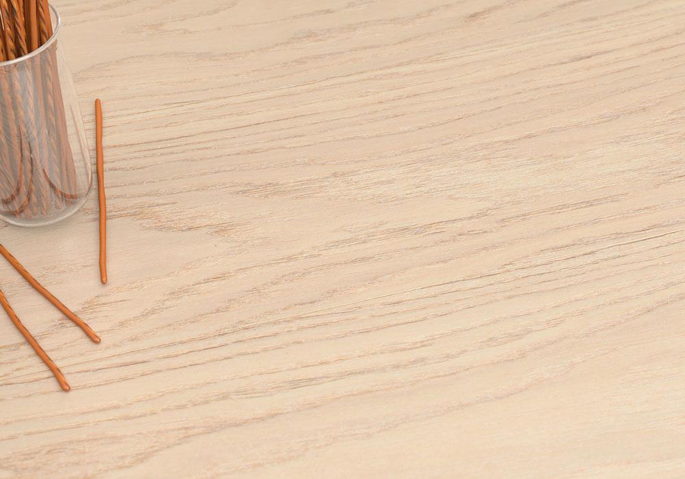 Однополосная паркетная доска дуб карамель