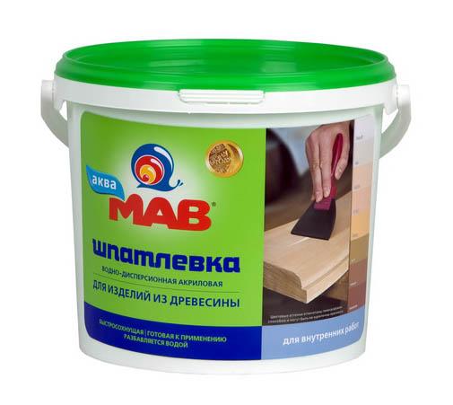 Подбирать подобный материал необходимо очень тщательно, чтобы он соответствовал техническим условиям эксплуатации и желательно имел один и тот же цвет с материалом