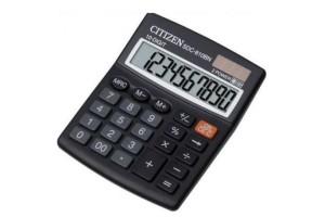 Калькулятор своими руками