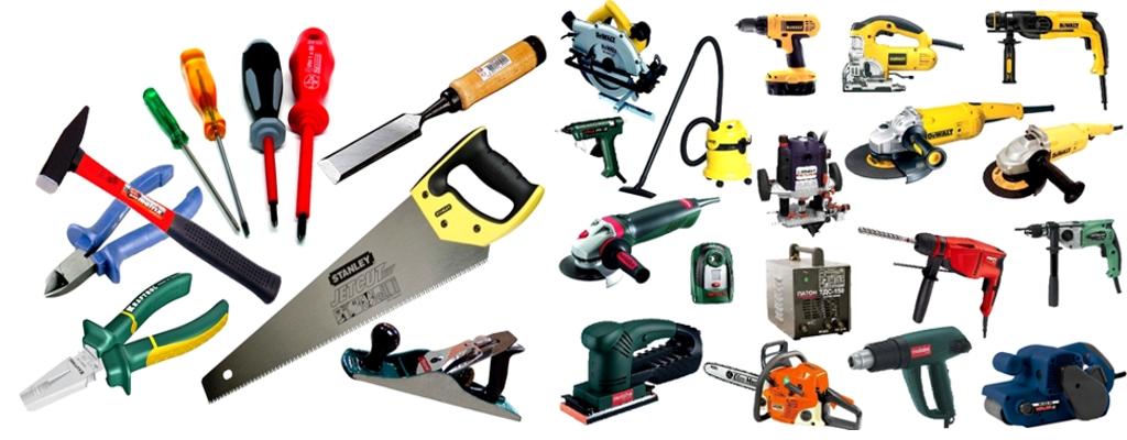 Понадобится стандартный набор инструмента для работы с древесиной.