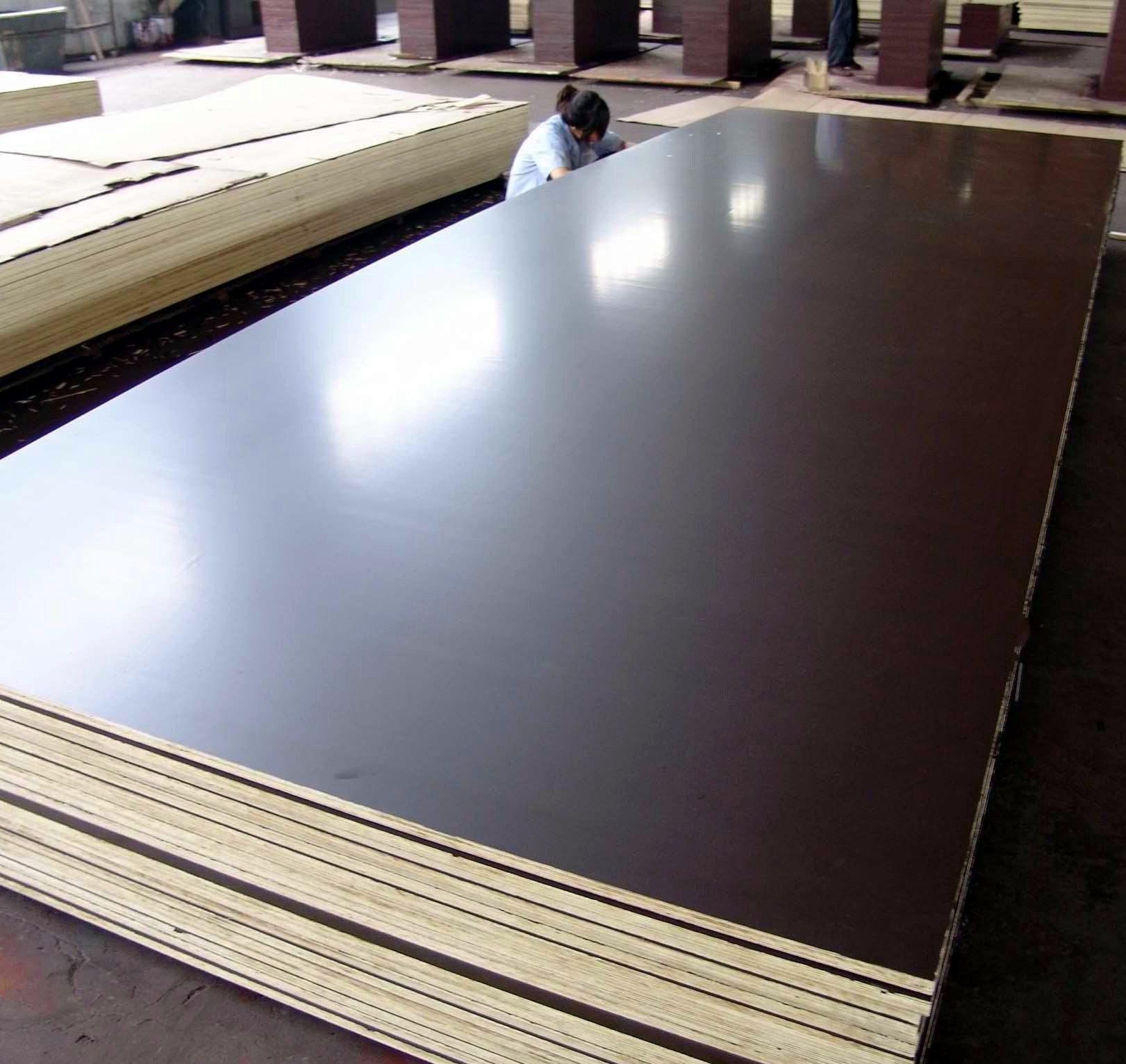 Продукция производится как стандартных размеров, так и при необходимости, по желаниям заказчика