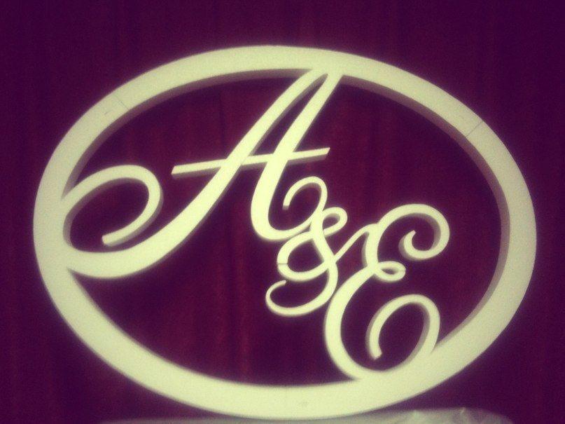 Проект логотипа.
