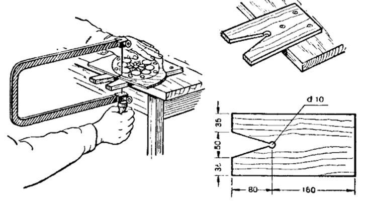Поделки из фанеры лобзик чертежи поделок 21