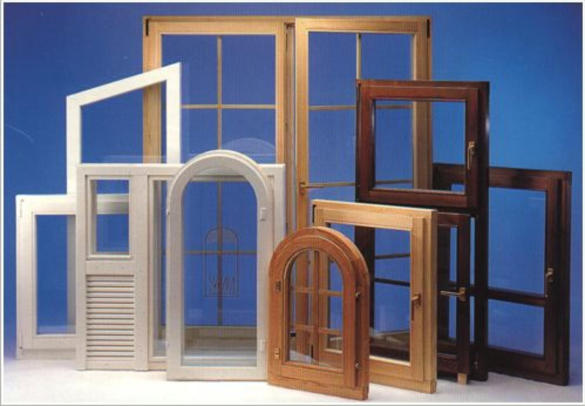 Разнообразие форм и расцветок позволит подобрать стеклопакет, гармонирующий с любым дизайном фасада и внутреннего интерьера
