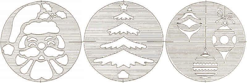 Поделки из фанеры лобзиком чертежи легкие для дачи 129