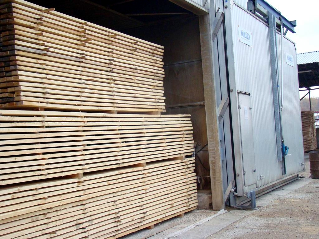 сушилка для древесины схема своими руками