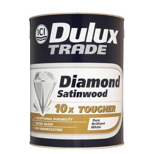 Состав для древесины и металла