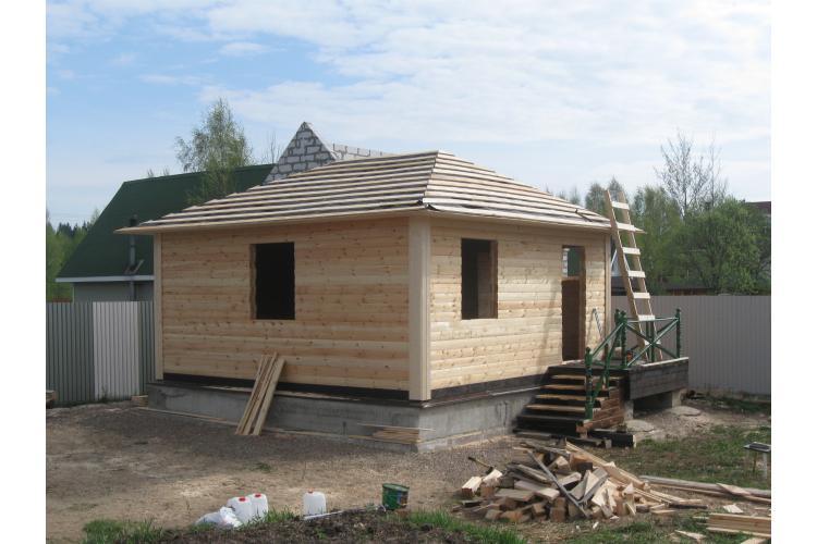 Дачный домик своими руками: фото не дорогого дома и как