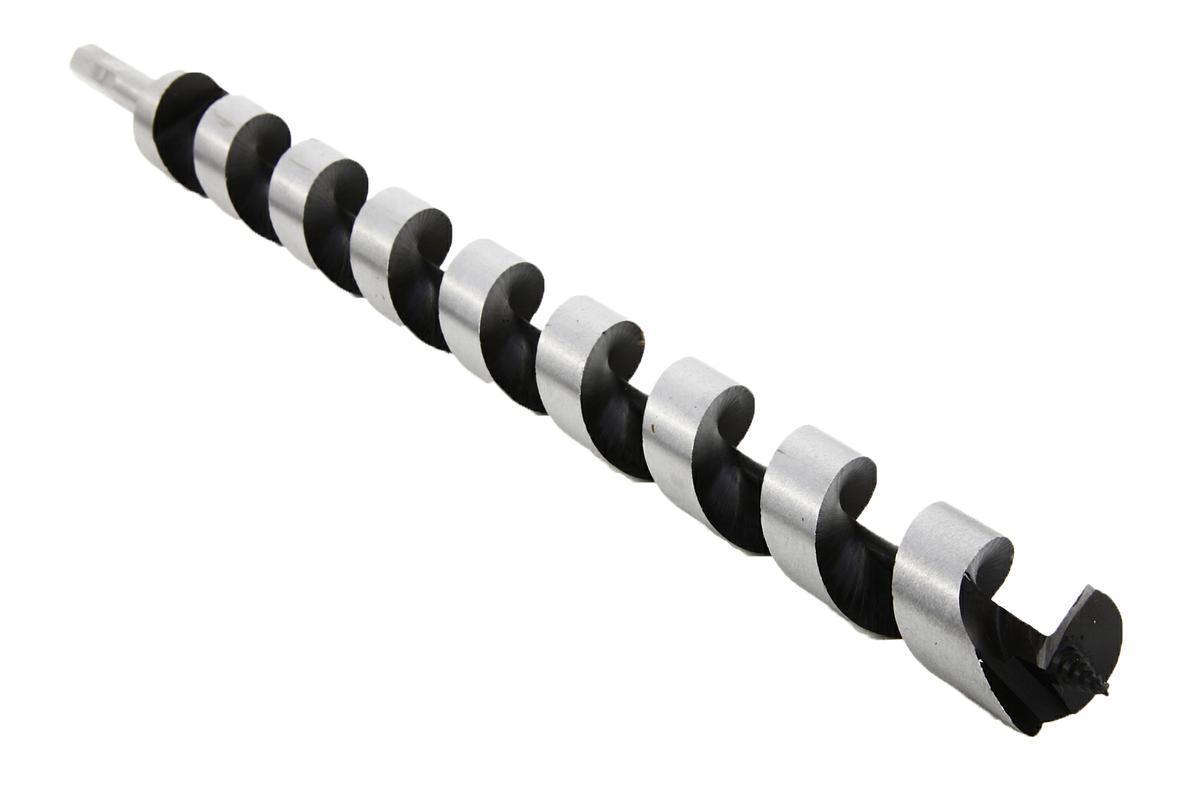 Сверла диаметром 30 мм – одни из самых востребованных