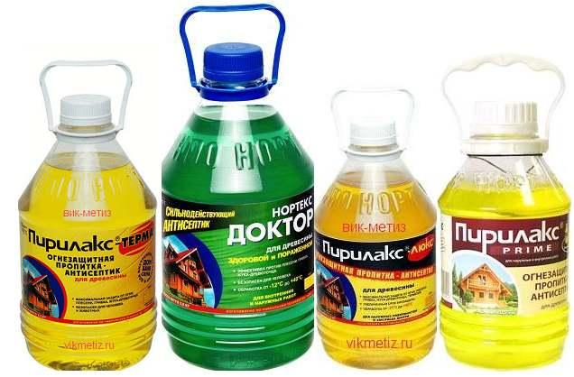 Цена на подобные составы меняется в соответствии с количеством дополнительных добавок, придающих материалу дополнительных свойств.