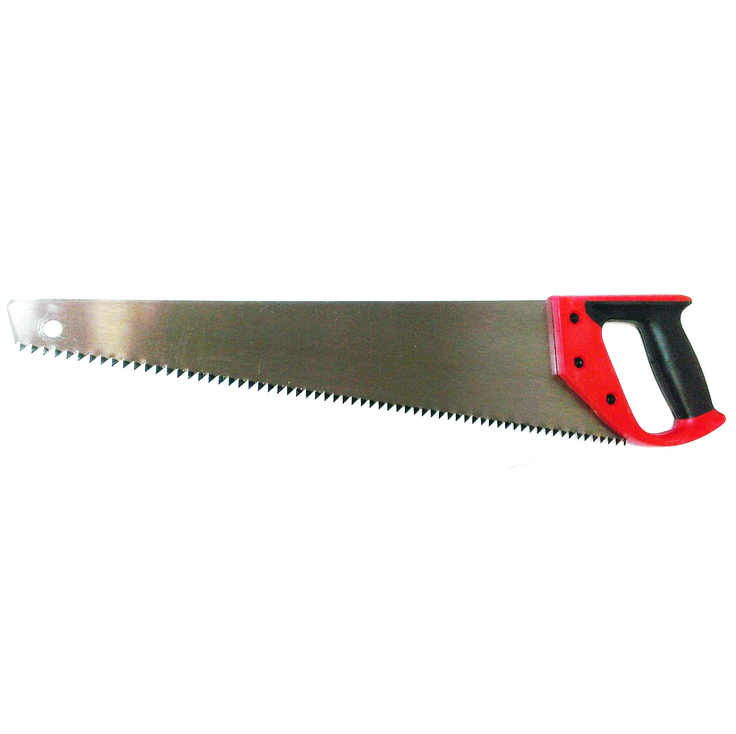 Универсальная ножовка