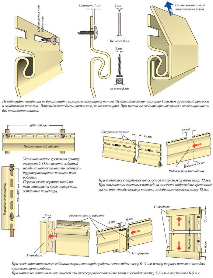 Прайс  листы на строительные и отделочные материалы