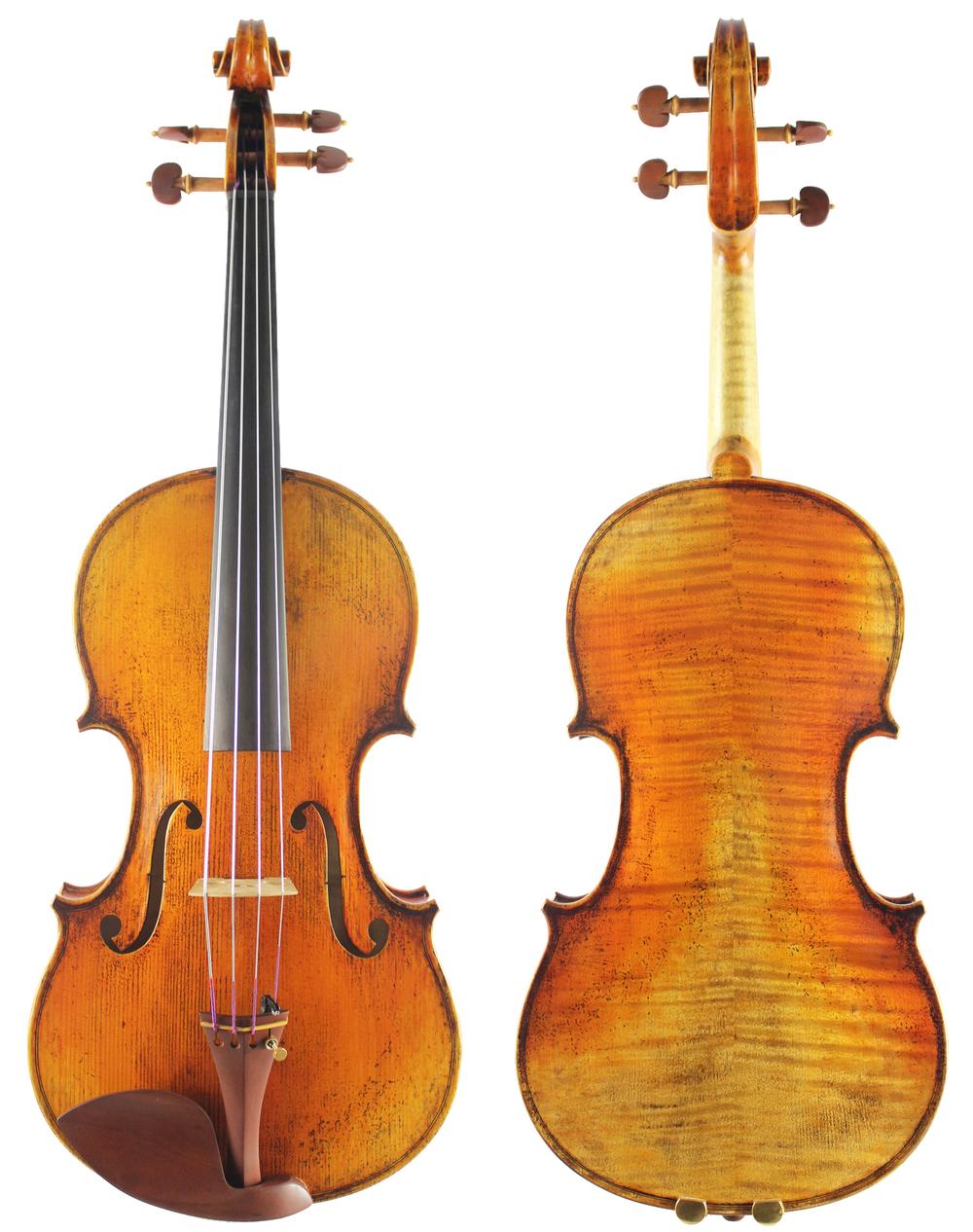В средневековье состав использовался, среди прочего, при создании музыкальных инструментов.