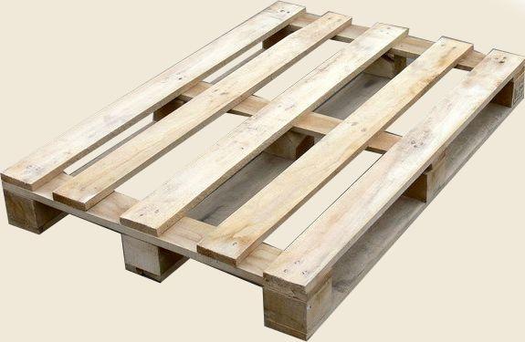 Вес деревянного поддона 1200х800 облегченного типа – 15 кг, стандартный – до 30 кг