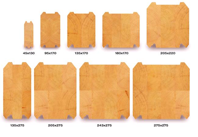 несколько рамок в одной для фото онлайн