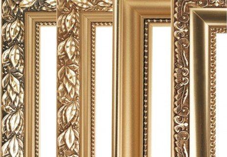 Зеркала в чешском багете отличаются изысканностью, этот вариант выделяет высокая стоимость, но и качество его соответствует самым высоким стандартам