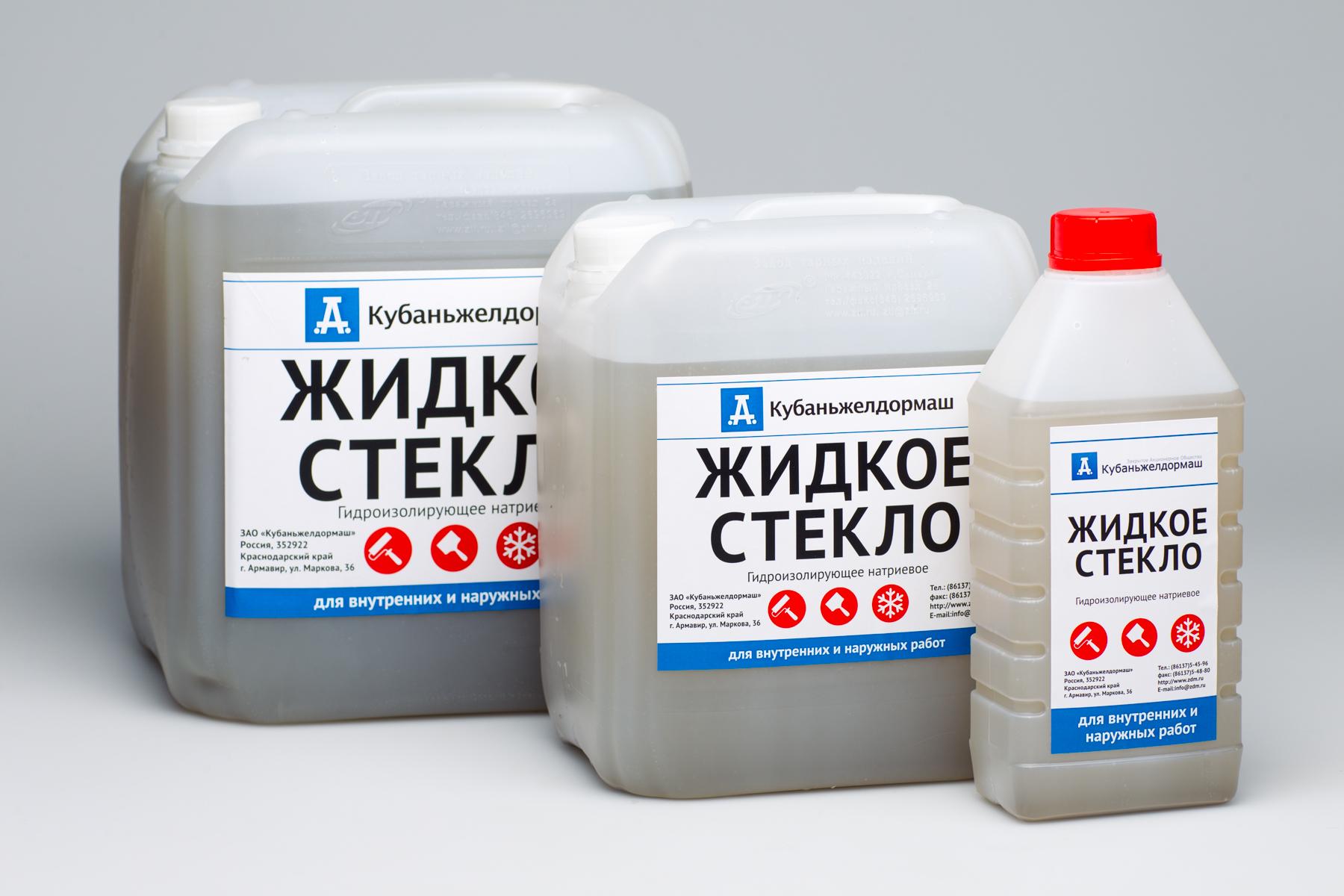 Жидкое стекло – достаточно распространенный состав для снятия лакокрасочного покрытия, не требующий приобретения специальных жидкостей и спреев