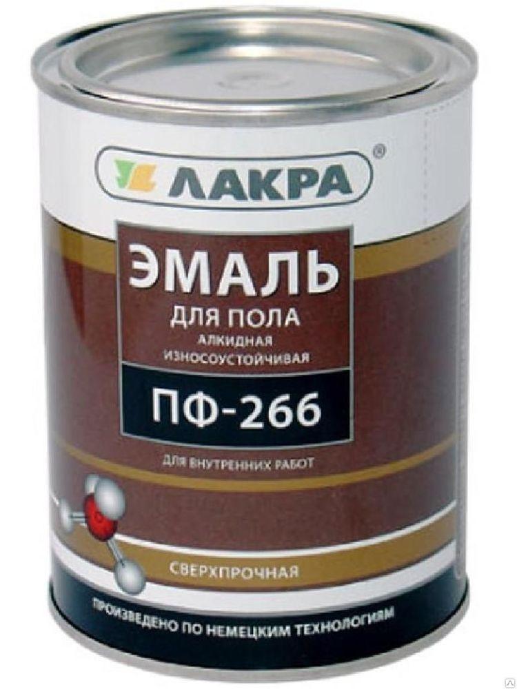 Алкидная эмаль для напольных покрытий.