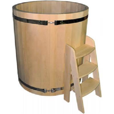 производители бани бочка