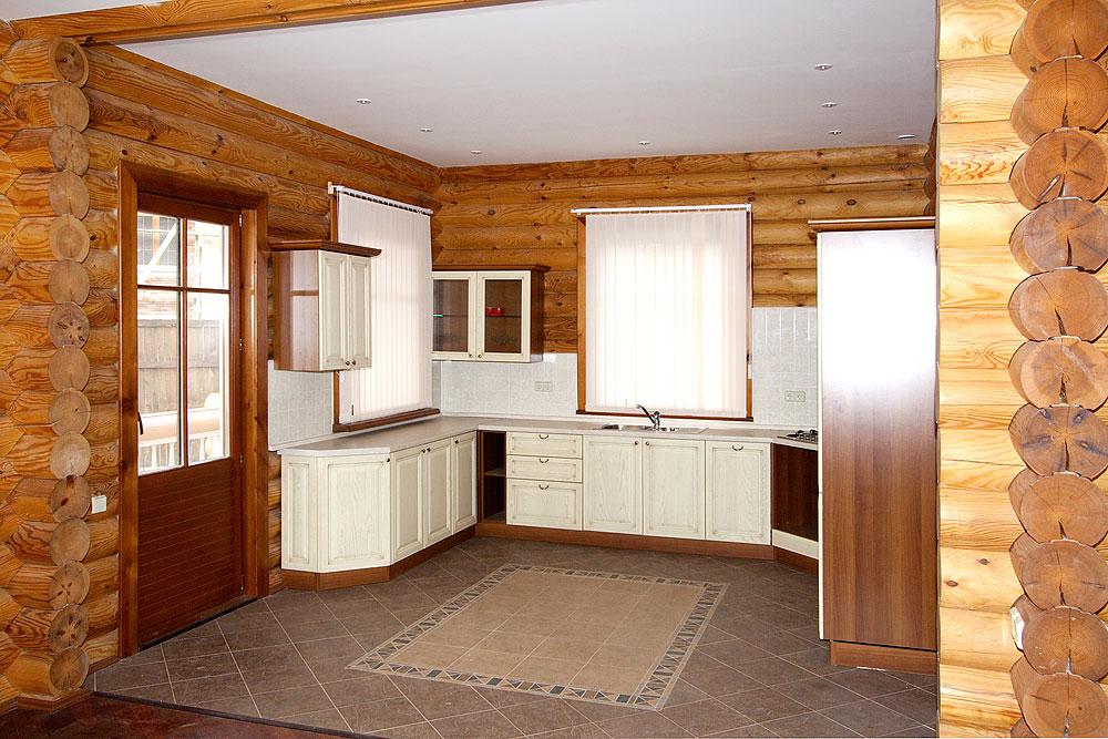 Чтобы дом был теплым, нужно учесть на этапе проектирования очень много специфических моментов: пол, стены, перекрытия, подвал (если имеется), проемы