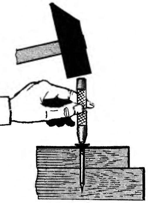 Как лучше сделать деревянные полы 124
