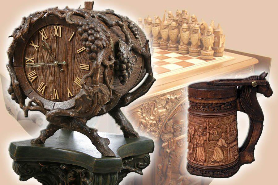 платье а-силуэта сувениры из дерева ручной работы фото фото аира болотного